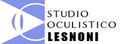 Studio Oculistico Roma