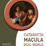 CATARATTA – MACULA REAL WORLD