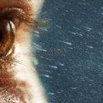 Il Faro Online: Covid-19, i sintomi di cui nessuno parla: le congiuntiviti