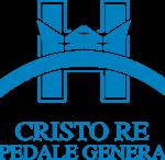 Ospedale Cristo Re – Centro multifunzionale di diagnostica e chirurgia oculare